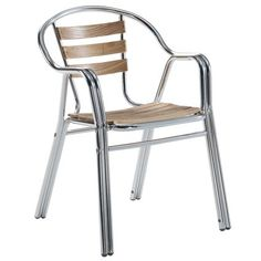 wooden bistro chairs for sale ,outdoor restaurant bistro chairs