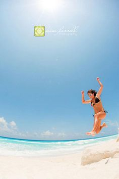 """Cancun is safe to travel"" – US Department of State Travel Warning - In contrast to the recent Texas Travel Warning, the US Department of State Mexico Travel Warning 2012 classifies Cancun as a safe area to visit."
