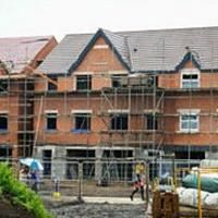 Architects set out what needs to be done to improve UK housing market | Europe | News