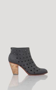 Rachel Comey - Dazze - Boots - Shoes - Women's Store
