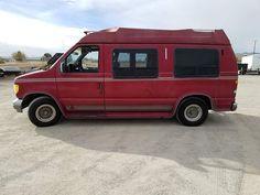 1990s Cars, Van, Vehicles, Car, Vans, Vehicle, Vans Outfit, Tools