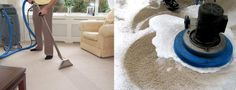 clean your home and office carpets, mattress and floor with us.