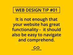Here's Why Your Business Needs a Website - Solutions Marketing and Consulting Agency Web Design Tips, Online Sites, Business Opportunities, Enough Is Enough, Marketing, Website