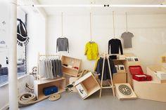 Journelles-Petit-Bateau-Pop-up-Store-Paris-5
