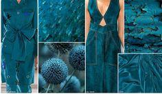 Час додати до гардеробу популярні кольори цього року. Цей колір є нашим фаворитом? http://www.svitstyle.com.ua/ss_3930 #SvitStyle #маркетплейс #жіночий_одяг #аксесуари #популярні_кольори #шопінг #стильно