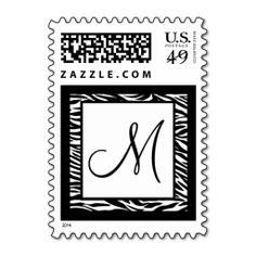 >>>best recommended          	Black and White  Zebra Monogram Stamp           	Black and White  Zebra Monogram Stamp This site is will advise you where to buyThis Deals          	Black and White  Zebra Monogram Stamp Online Secure Check out Quick and Easy...Cleck Hot Deals >>> http://www.zazzle.com/black_and_white_zebra_monogram_stamp-172320831857452634?rf=238627982471231924&zbar=1&tc=terrest