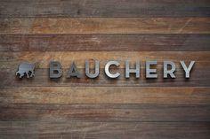 Bauchery_Sign.jpg
