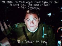 was jay gatsby great essay