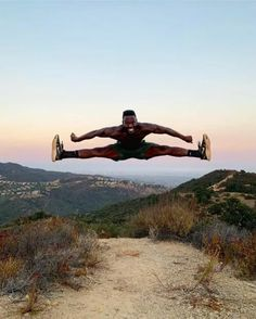 10 Outstanding Fitness Trainers You Need To Follow On Social Media Stay In Shape, Stay Fit, Fitness Tips, Trainers, Challenges, Social Media, Workout, Keep Fit, Tennis