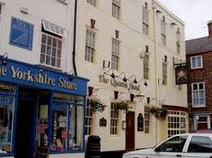 Image result for stokesley yorkshire