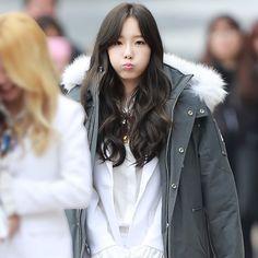 #girlsgeneration #SNSD #Taeyeon