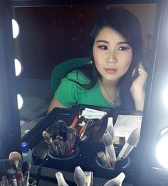 #makeupindo #makeupartist #makeupparty #makeupwisuda #makeupwedding #makeuppapua #makeupsurabaya #surabayamua #papuabaratmua #Indonesia