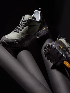 49c41ddcd0135a These ROA Sneakers Are the Coolest Hiking Shoes to Buy Right Now Hiking  Sneakers