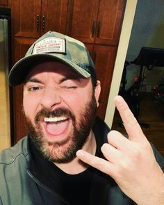 Young Country Singers, Country Music, Angel Man, Chris Young, Sexy Men, Handsome, Instagram, Man Candy Monday, Country