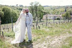 Destination wedding photographer France Bordeaux | Wedding photographer London UK, Dasha Caffrey