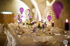 Blog photographe mariage » MARIAGE DANS LES VIGNES : la décoration