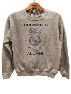 Unisex Black Harry Potter Glasses Hogwarts Wizard Geek Nerd Halloween Costume