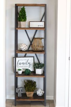 If you are looking for Modern Farmhouse Kitchen Decor Ideas, You come to the right place. Below are the Modern Farmhouse Kitchen Decor Ideas. Modern Farmhouse Decor, Farmhouse Homes, Rustic Farmhouse, Farmhouse Ideas, Country Modern Decor, Farmhouse Style, Country Living Decor, Modern Room Decor, English Farmhouse