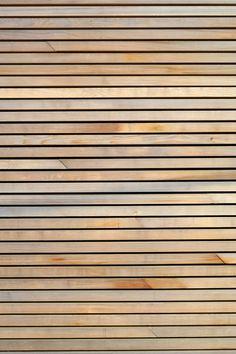 Niedrigenergiehaus in Filsdorf - Haus Kieffer von STEINMETZDEMEYER architectes urbanistes   homify Architecture Collage, Historical Architecture, Wood Facade, Types Of Planners, Photoshop, Wood Texture, Planer, Marquis, Ciel