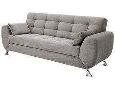 http://www.toqueacampainha.com.br/Produto/Sofa-3-lugares--2-almofadas-decorativas--Vicenza_72484.html R$1399,00