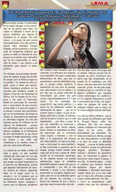 """La """"Neuroeconomía"""" En El """"Nuevo Periodismo"""" Por Rafael A. Ugalde Quirós  http://revistalema.blogspot.com/2016/03/la-neuroeconomia-en-el-nuevo-periodismo.html"""