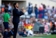 Luis Enrique's Barcelona future not up for debate, insists Bartomeu Barcelona  #Barcelona