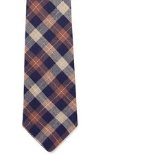 Classic Collection Slim Ties Wool Multi Color Striped Print 2 1/2″ at widest point  Handcrafted in Los Angeles Continue reading →