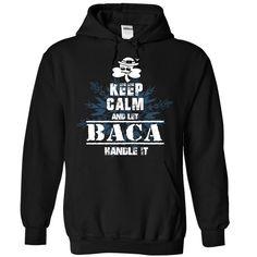 (Tshirt Top Tshirt Charts) BACA Shirts of week Hoodies Tees Shirts