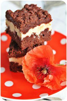 struhanykolacs makom pix Pavlova, Tiramisu, Food To Make, Bakery, Cheesecake, Food And Drink, Homemade, Ethnic Recipes, Desserts