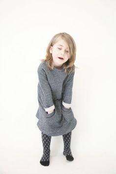 81b86c92010 40 Best Chi|dren images in 2014 | Kids wear, Little girl fashion ...
