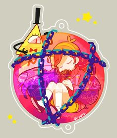 Mabel bubble