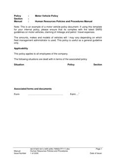 doc example release liability form sample account template