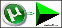 Torrent File Download With IDM Complet Guide with Video Tutorial   Khati Methi   Chat Pati Khabrain Latest Technology News, Blog Sites, Earn Money Online, Lululemon Logo, Proposal, The Book, Writing, Latest Updates, Dream Wedding