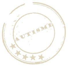 Waarom zijn wij met Gwyneth naar de kinderpsycholoog gegaan? Wat doe je daar en wat heb je eraan? Geef je je kind onnodig een stempel als hij/zij autistisch blijkt te zijn?   Lees mijn artikel op http://www.prachtigmaarautistisch.nl/kinderpsycholoog/.
