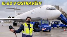 Jet, Aircraft, Audio, Vehicles, Aviation, Car, Planes, Airplane, Airplanes
