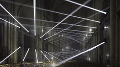 LightMasonry on Vimeo