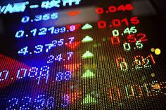 Since the beginning of the crypto money market has shown signs that it has risen to some extent, and Forex Trading News, Intraday Trading, Blockchain, Stock Market Index, Dow Jones Industrial Average, Free Stock, Crypto Market, Risk Management, Trading Strategies