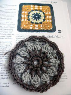 omakoppa.blogspot.se/2012/03/virkattuja-malliruutuja.html?m=1