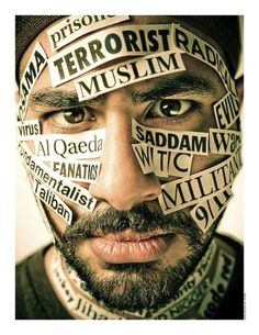 Deviant Word: Islamophobia is the dislike of or prejudice against Islam or Muslims, sparked in America by the events of 9/11. While I knew discrimination against Muslims existed I didn't know that there was a widespread term to describe it.