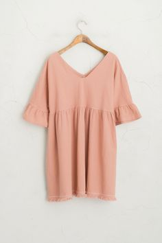 Women - Dresses - Page 1 Summer Outfits, Casual Outfits, Cute Outfits, Fashion Outfits, Womens Fashion, Summer Dresses, Mode Chic, Corsage, Elegant