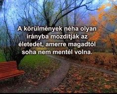 A körülmények néha...♡ Motivational Quotes, Inspirational Quotes, My Spirit, Good Vibes, Picture Quotes, Einstein, Quotations, Coaching, Life Quotes