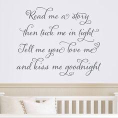 original_childrens-bedroom-wall-quote.jpg 900×900 pixels