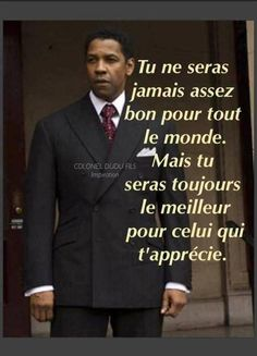 Citation Silence, Silence Quotes, Quote Citation, Denzel Washington Quotes, Words Quotes, Life Quotes, Art Quotes, Motivational Quotes, Inspirational Quotes