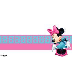 Minnie Mouse Plantilla PowerPoint es un diseño deDisney Powerpoint lo puedes usar para presentaciones para niños, películas, dibujos animados, etc
