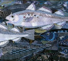 Ruth-McDowell-Fish