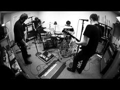 i LOVE this song. Against Me! - High Pressure Low (Nervous Energies rehearsal session)