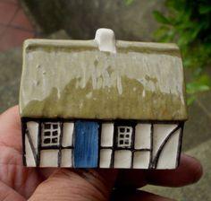 Image result for danish cottages