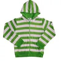 Green Hoodie Jacket $17.95 for a limited time Buy it now instore at http://www.mamadoo.com.au/kids-clothes/boys-clothes/boys-tops/ #mamadoo #boys #clothes #fashion #handsome #boyswillbeboys
