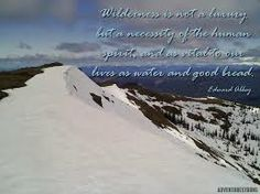 hiking quotes and images - Google Search