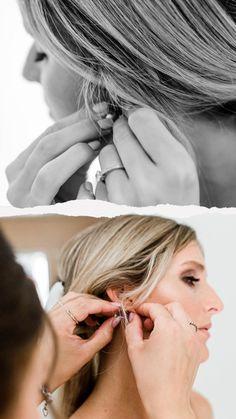 Getting Ready Get Ready, Photography, Wedding, Fashion, Nice Asses, Valentines Day Weddings, Moda, Photograph, Fashion Styles